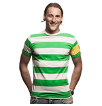Camiseta Celtic Capitán