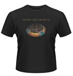 Camiseta Electric Light Orchestra 121073