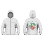 Sudadera Journey 121107