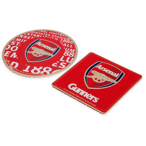 Bufanda Arsenal 121167