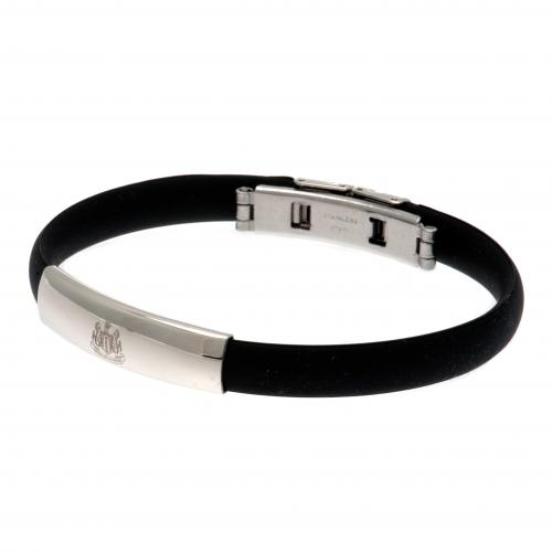 Pulsera Newcastle United 121229
