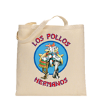 Breaking Bad Bolsa Los Pollos Hermanos