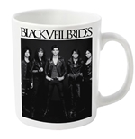 Taza Black Veil Brides 122175