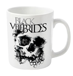 Taza Black Veil Brides 122176
