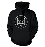 Sudadera Watch Dogs 122332