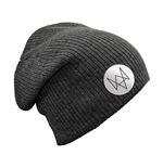 Gorra Watch Dogs 122333