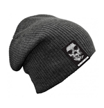 Gorra Watch Dogs 122334