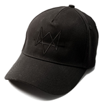 Gorra Watch Dogs 122335