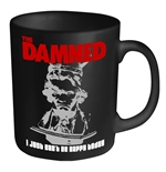 Taza The Damned 122343