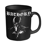 Taza Bathory 122374