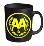 Taza Asking Alexandria 122375