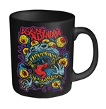 Taza Asking Alexandria 122376