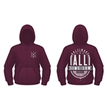 Sudadera All Time Low 122379