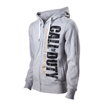 Sudadera Call Of Duty 122603