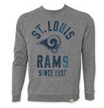 Camiseta manga larga NFL LOUIS RAMS