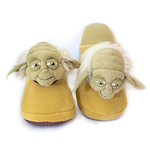 Chancletas Star Wars unisex