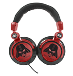Star Wars Auriculares Darth Vader