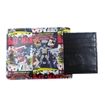 Cartera Batman 122915