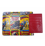 Cartera Superman 122916