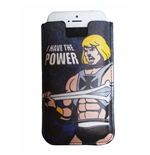 Funda iPhone He-Man 122982
