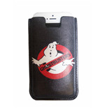 Funda iPhone Los Cazafantasmas 122989