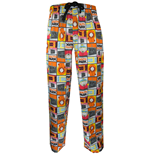 Pantalón South Park 'Icons'