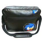 Bolso Messenger Sonic the Hedgehog 123017