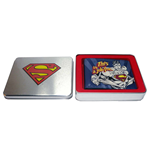 Cartera Superman 123053