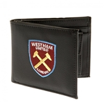 Cartera West Ham United