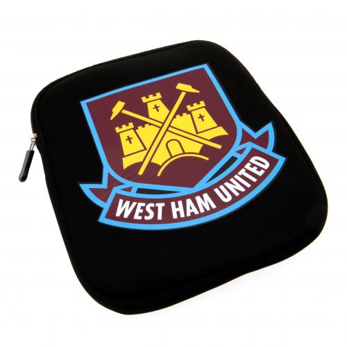Accesorios iPad West Ham United 123343