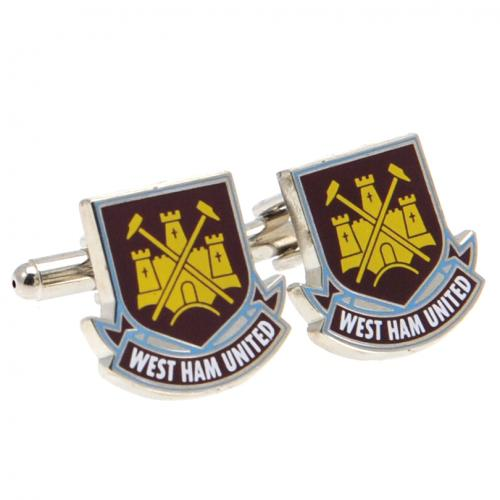 Gemelos West Ham United 123347