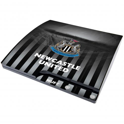 Carcasa Newcastle United 123403