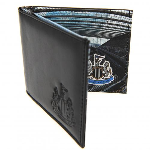 Cartera Newcastle United 123409
