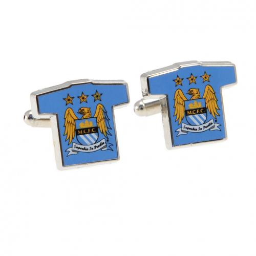 Gemelos Manchester City FC 123468