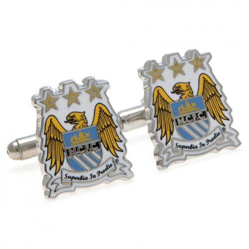 Gemelos Manchester City FC 123470