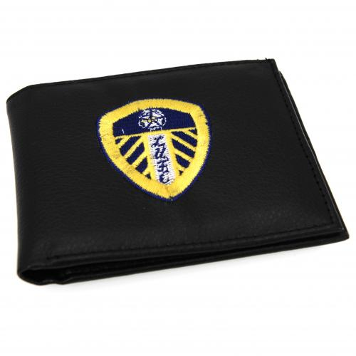 Cartera Leeds United 123521