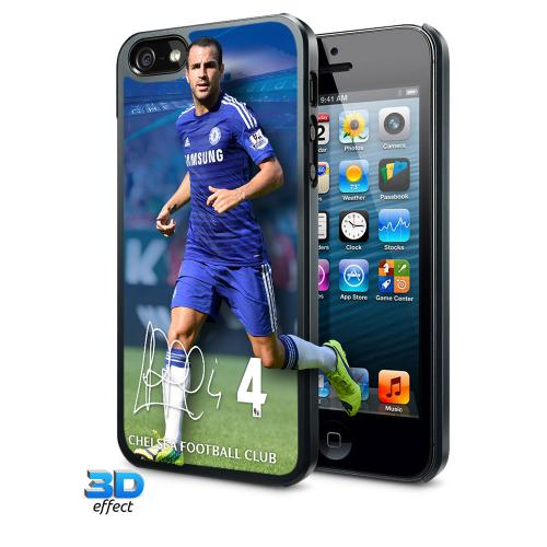 Funda iPhone Chelsea 123599
