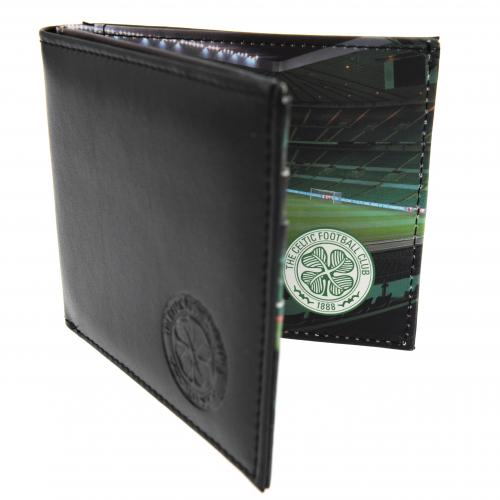 Cartera Celtic 123645