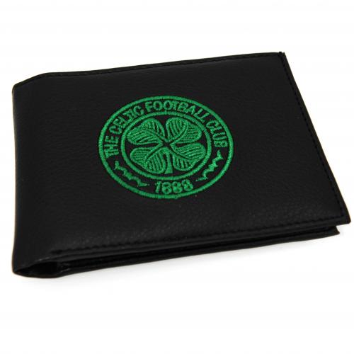 Cartera Celtic 123646
