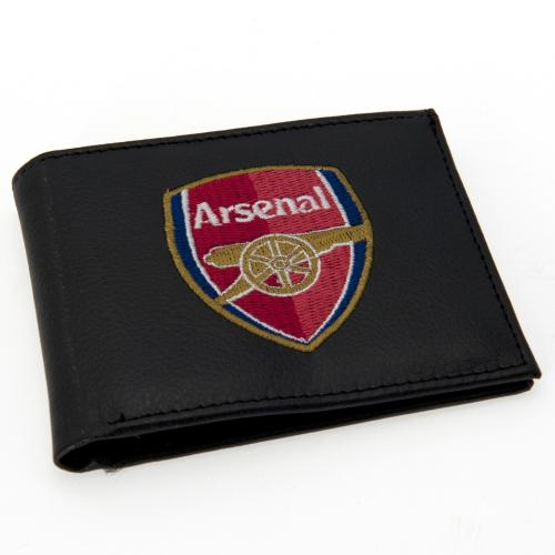 Cartera Arsenal 123676