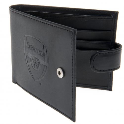 Cartera Arsenal 123693