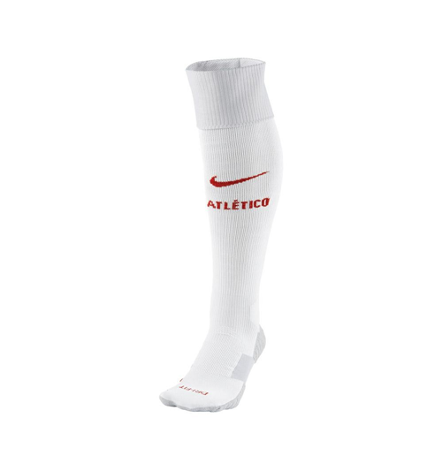 Calcetines Atlético Madrid 2014-2015 Nike Away