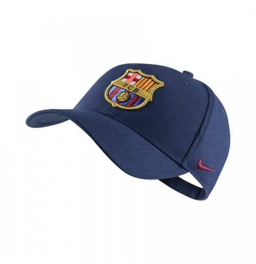 Compra Gorra Barcelona 2014-2015 Nike Core Original 1a6edd239a1