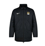 Chaqueta Manchester City FC 2014-2015 Nike