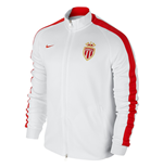 Chaqueta Monaco 2014-2015 Nike Authentic N98