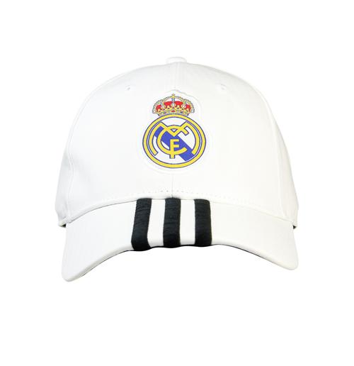 be6c97bf692de Compra Gorra Real Madrid 2014-2015 Adidas Original