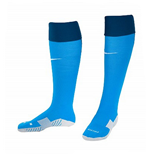 Calcetines ZENIT 2014-2015 Nike Home
