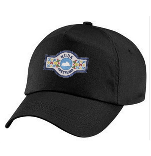Gorra de beisbol - Foot Filth