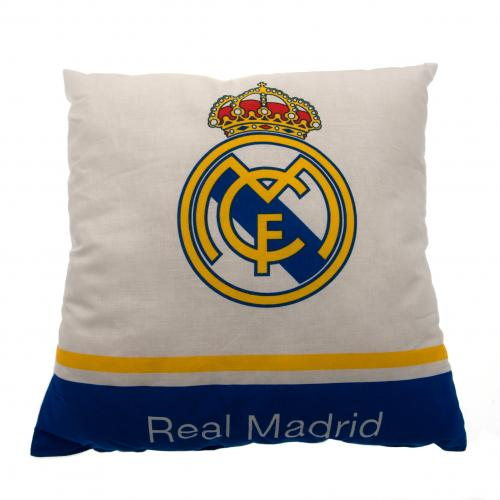 Cojín Real Madrid 124385