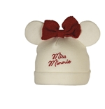 Gorra Minnie 124538